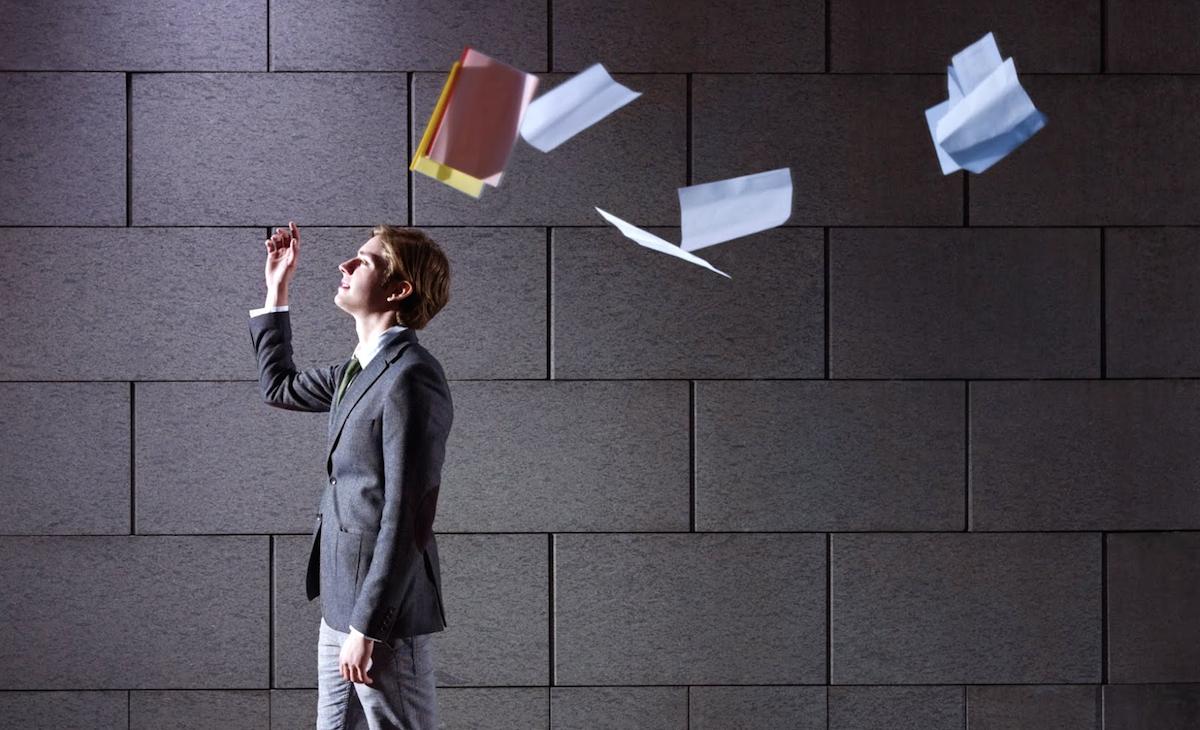 Как безболезненно поменять главного бухгалтера в компании